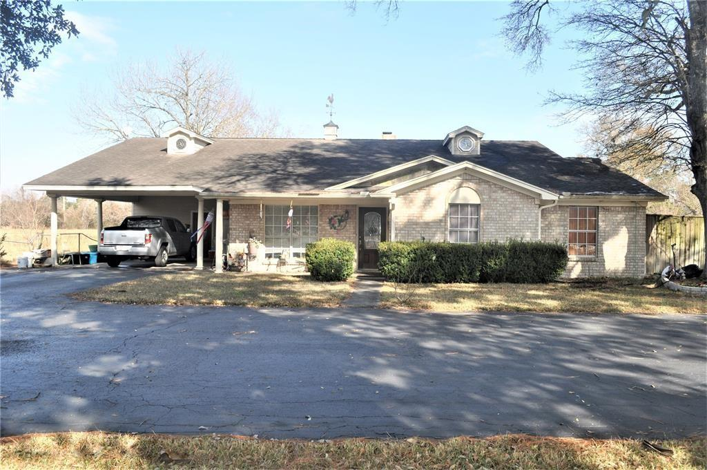 7615 Rankin Road Property Photo - Humble, TX real estate listing