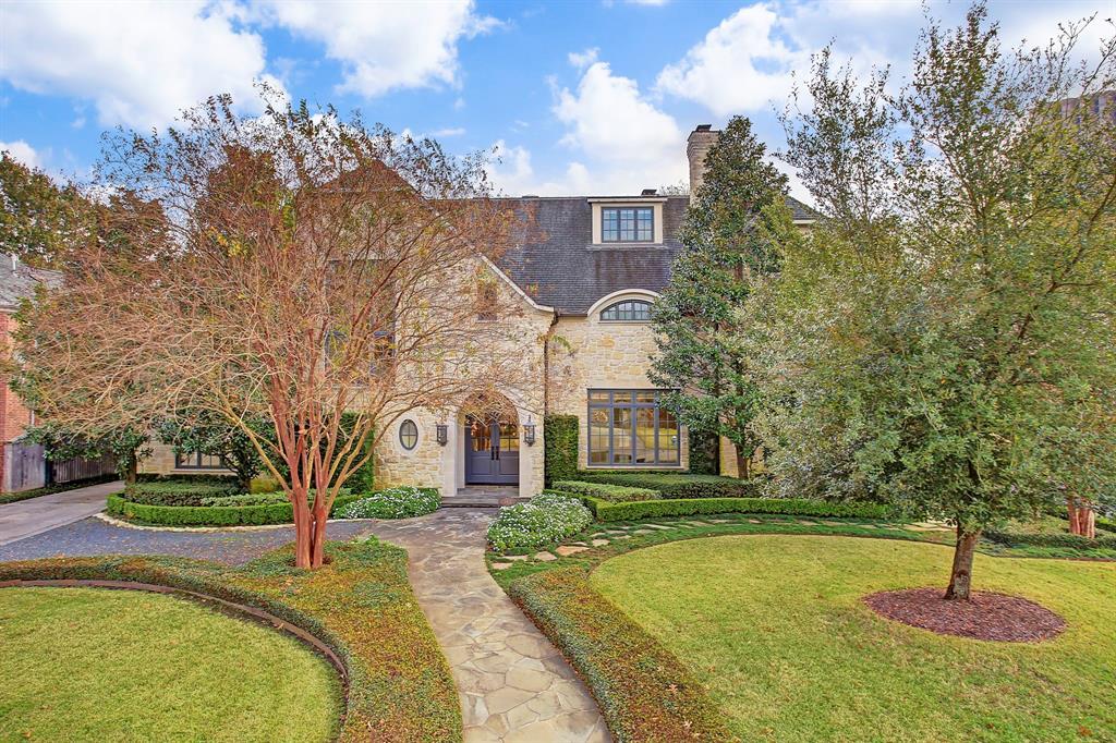 5451 Longmont Drive, Houston, TX 77056 - Houston, TX real estate listing