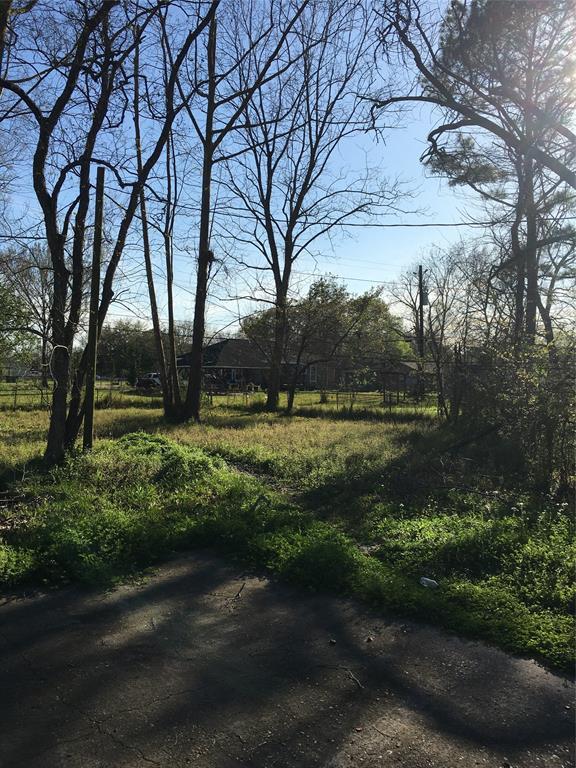 5716 Greens Road Property Photo - Houston, TX real estate listing