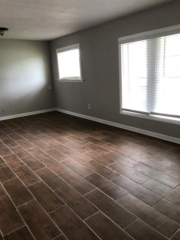 4948 Beaumont Avenue Property Photo - Port Arthur, TX real estate listing