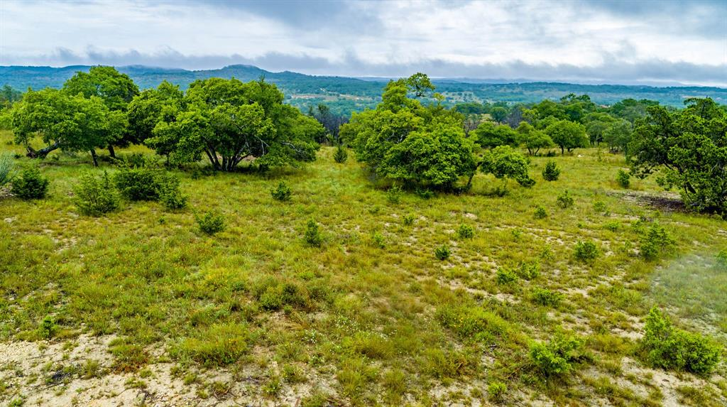 Lot 55 High Point Ranch Road, Boerne, TX 78006 - Boerne, TX real estate listing