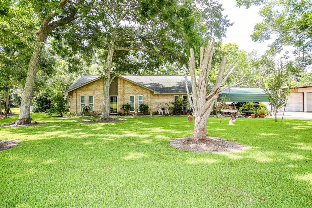 1803 Highway 332 W Property Photo - Lake Jackson, TX real estate listing
