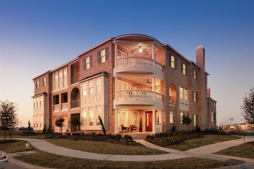 123 Grace Point, Sugar Land, TX 77498 - Sugar Land, TX real estate listing