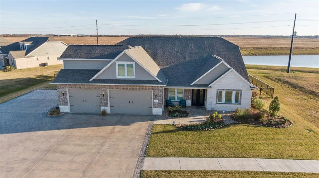 14214,Meadowlands,Drive, Mont Belvieu, TX 77523 - Mont Belvieu, TX real estate listing