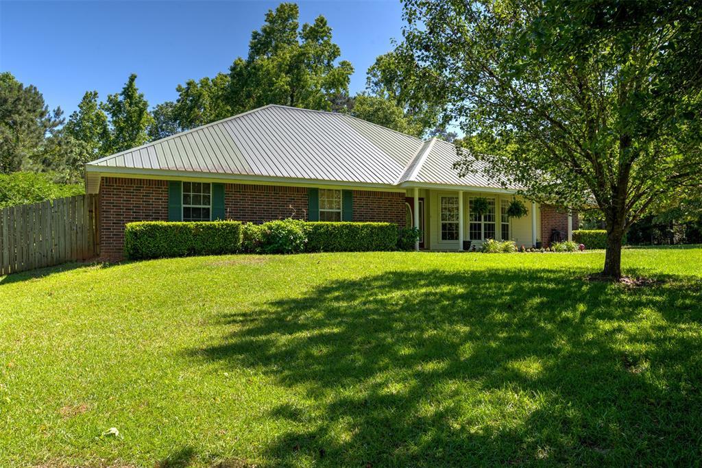 880 Farm to Market 1746, Woodville, TX 75979 - Woodville, TX real estate listing