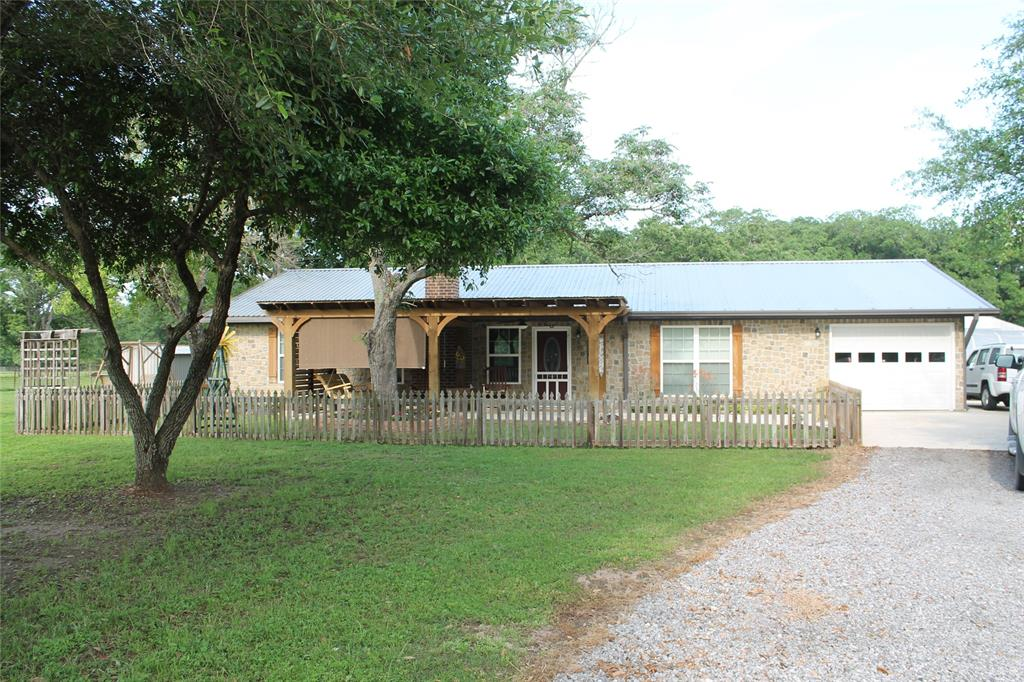 11916 OSR Property Photo - Midway, TX real estate listing