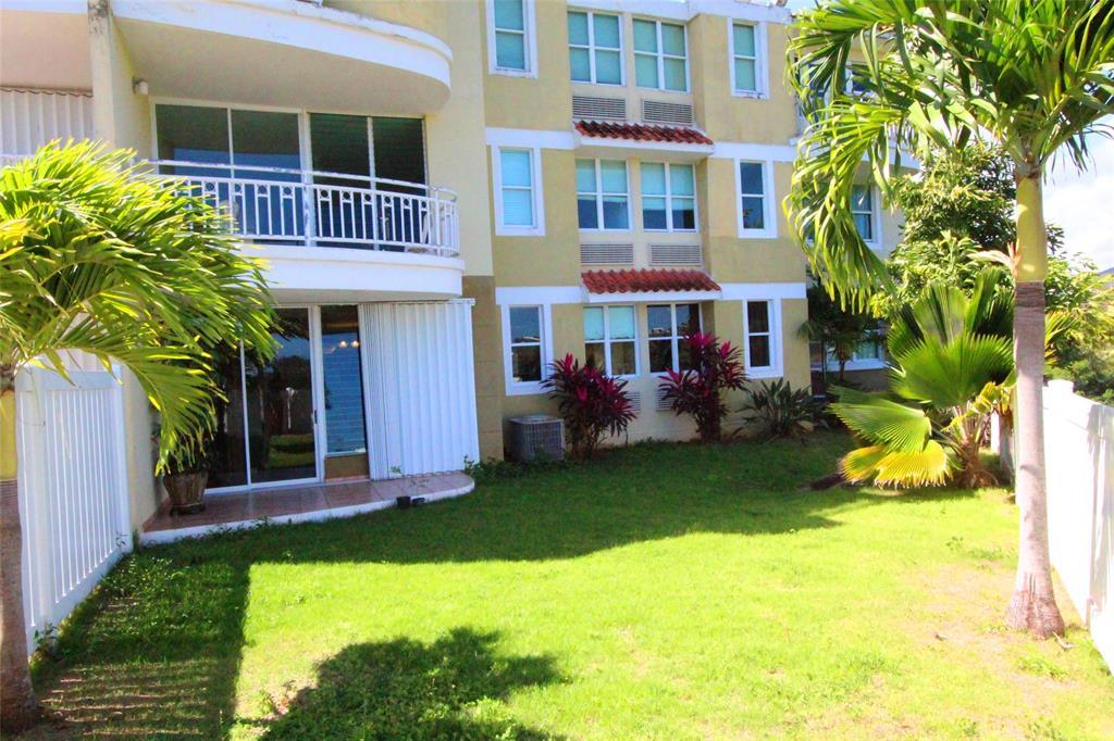 Puerto Rico Real Estate Listings Main Image