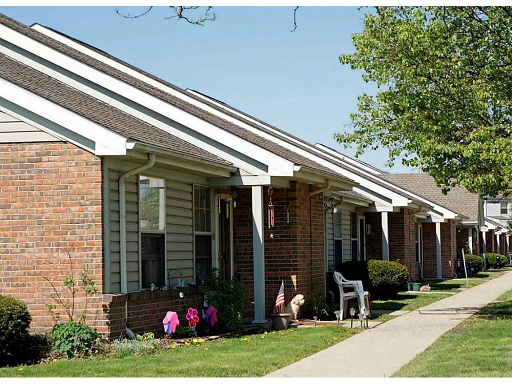 43764 Real Estate Listings Main Image