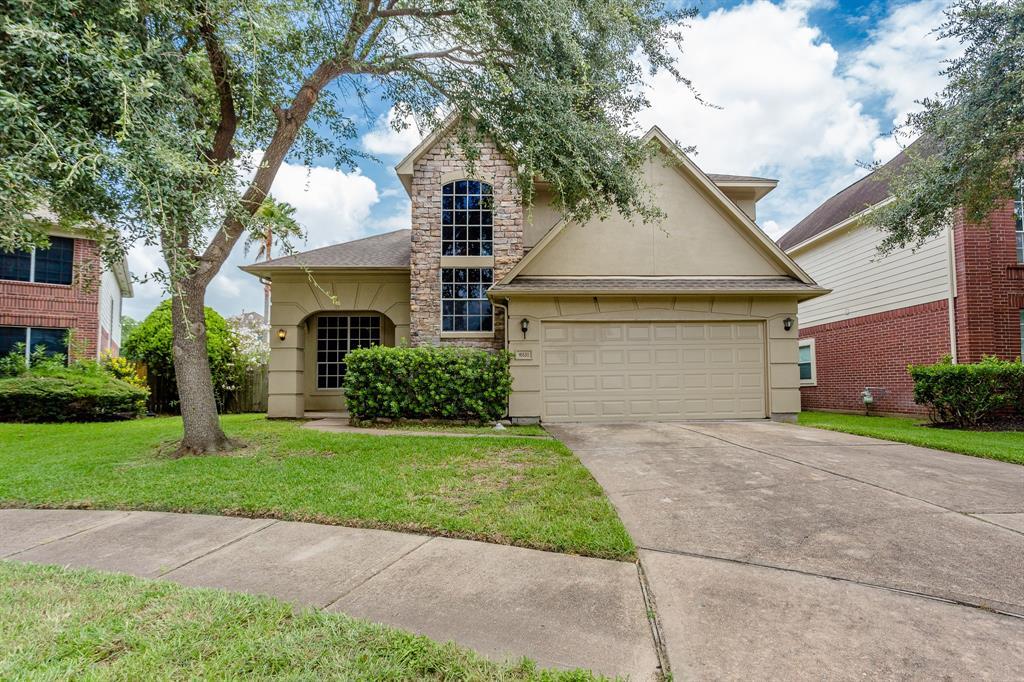 16530 Lacey Lane Property Photo - Missouri City, TX real estate listing