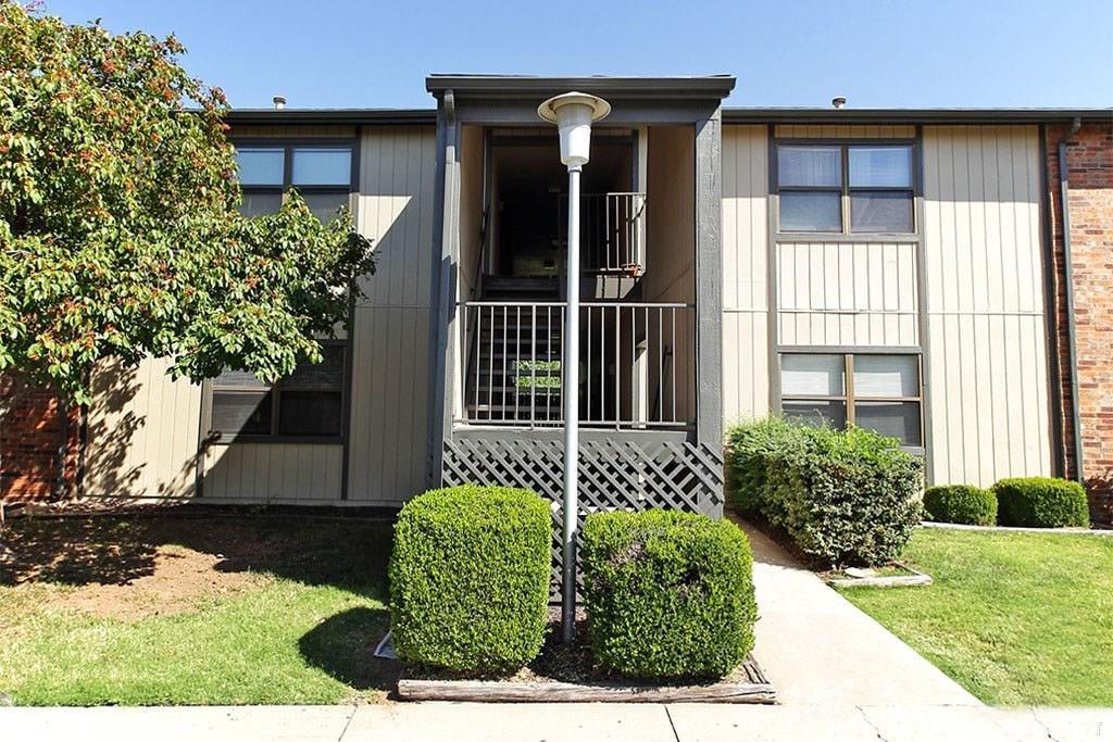 74604 Real Estate Listings Main Image