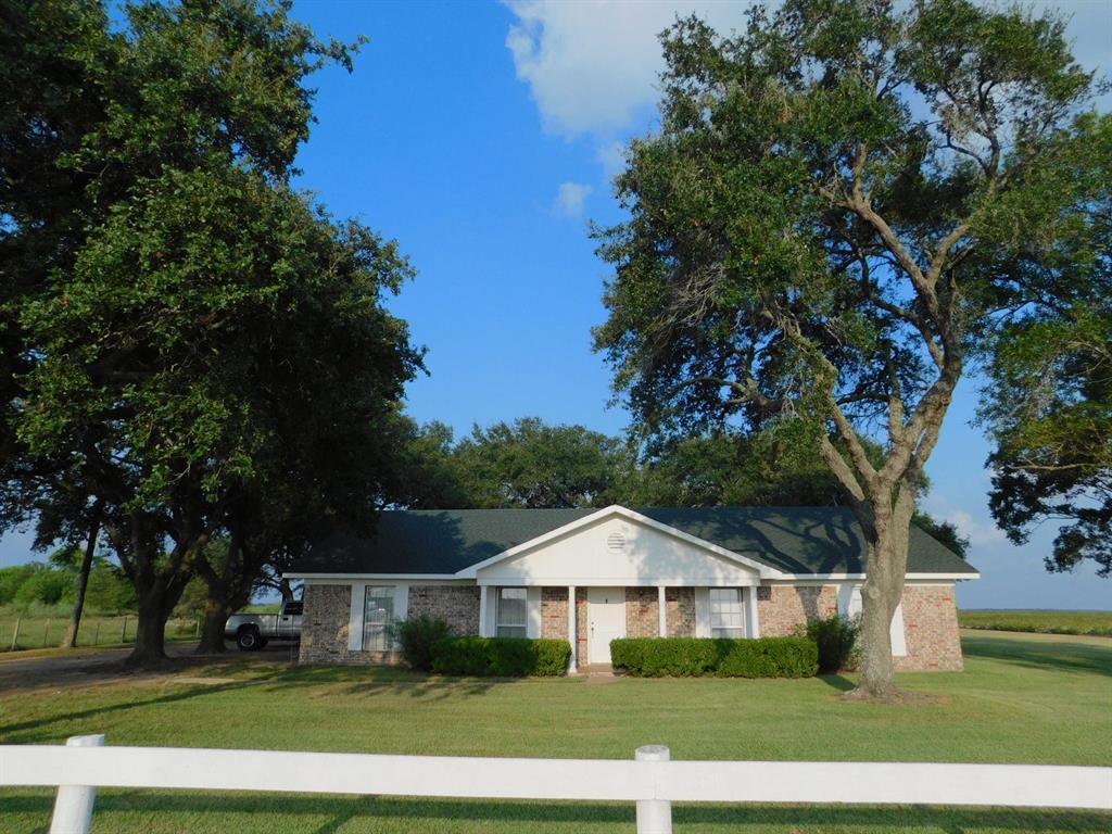 7389 County Road 405, El Campo, TX 77437 - El Campo, TX real estate listing