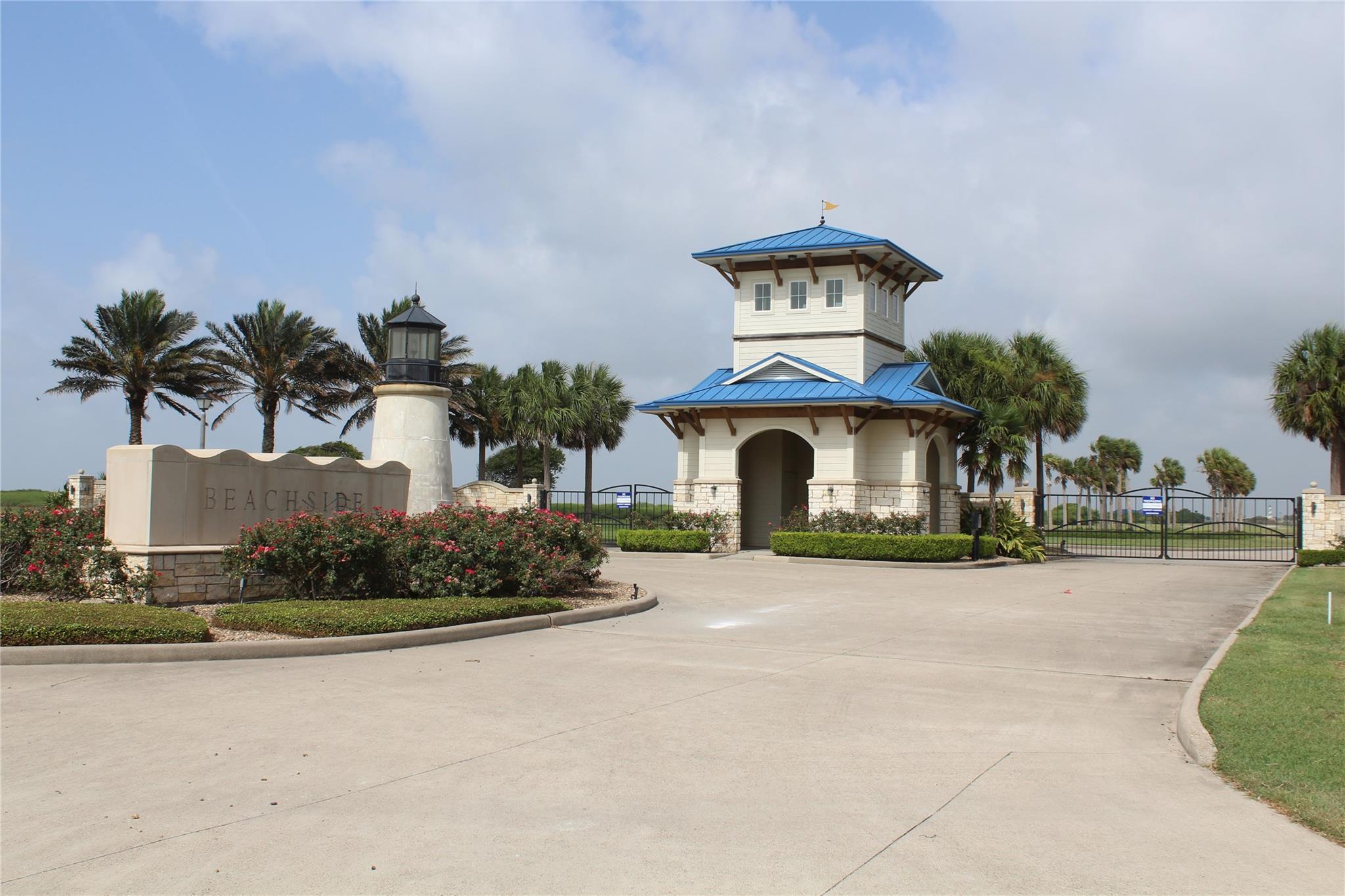 0 Palm Coast Lane Property Photo