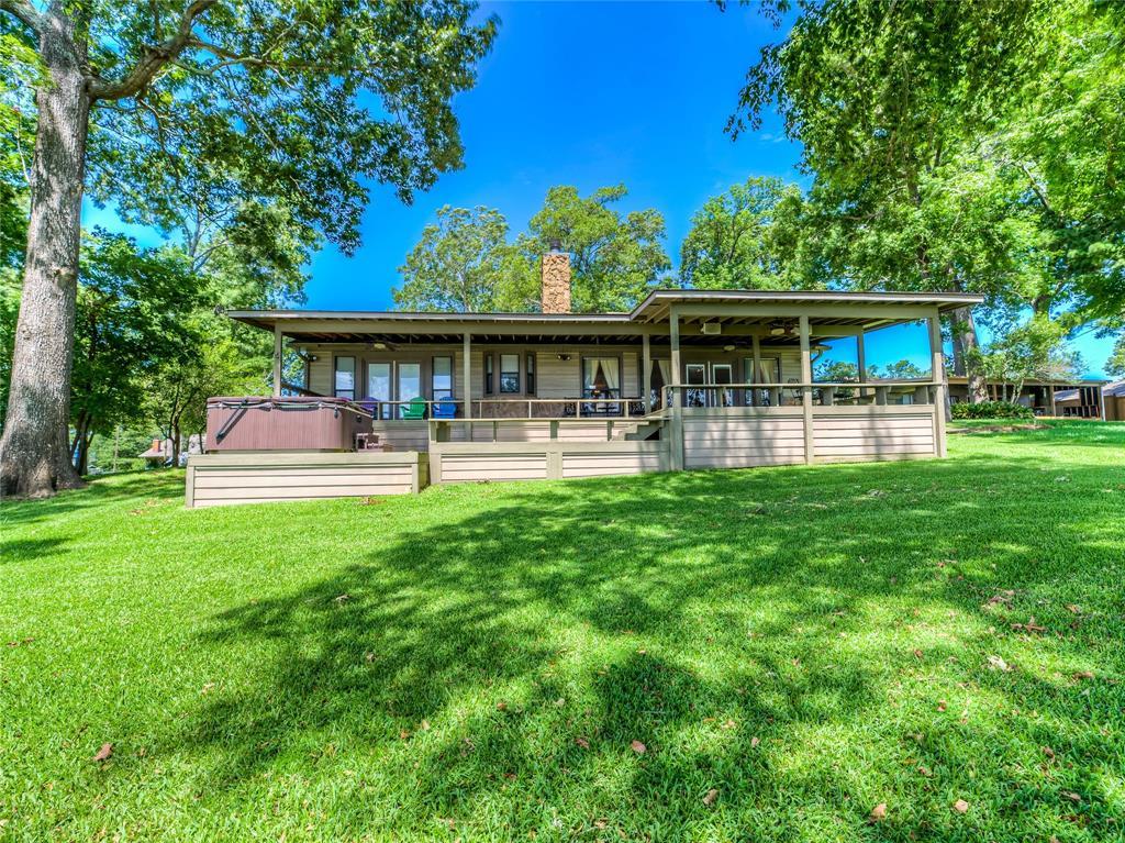 249 7th Ave Avenue, Onalaska, TX 77360 - Onalaska, TX real estate listing