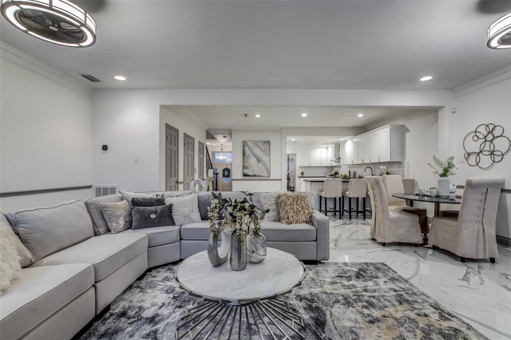 7530 Chevy Chase Drive, Houston, TX 77063 - Houston, TX real estate listing