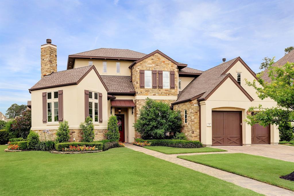 3 Amelia Court, Shenandoah, TX 77381 - Shenandoah, TX real estate listing