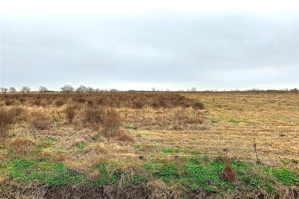 TBD Hughes Road, Guy, TX 77444 - Guy, TX real estate listing
