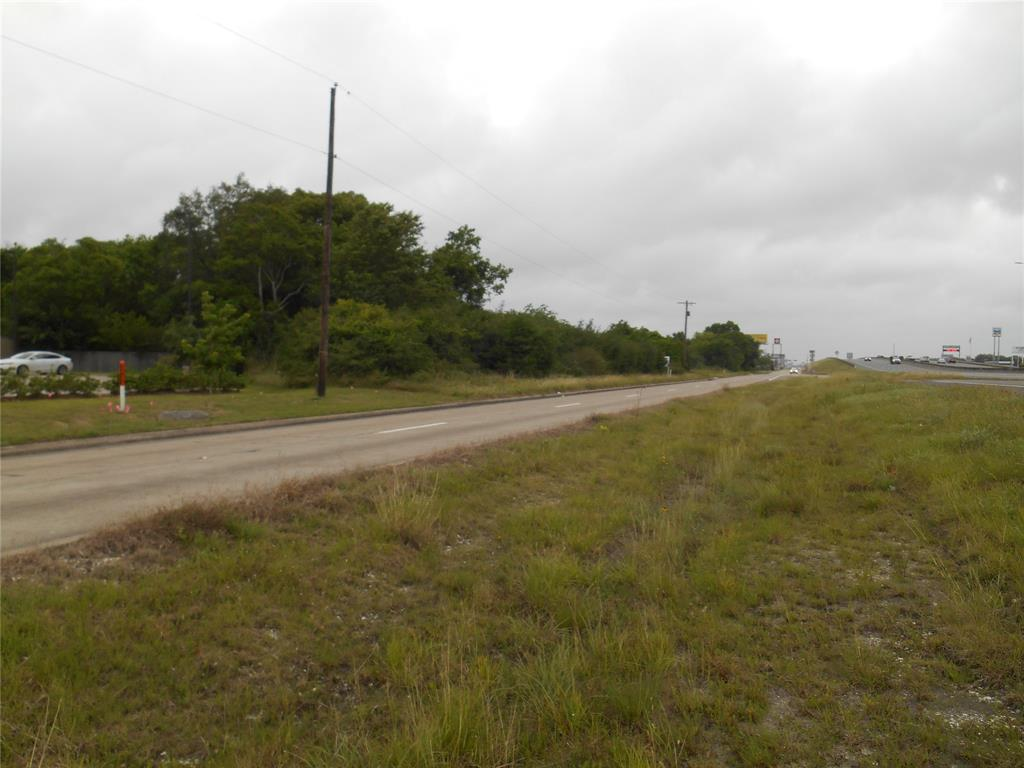 0000 Gulf Freeway Property Photo - La Marque, TX real estate listing