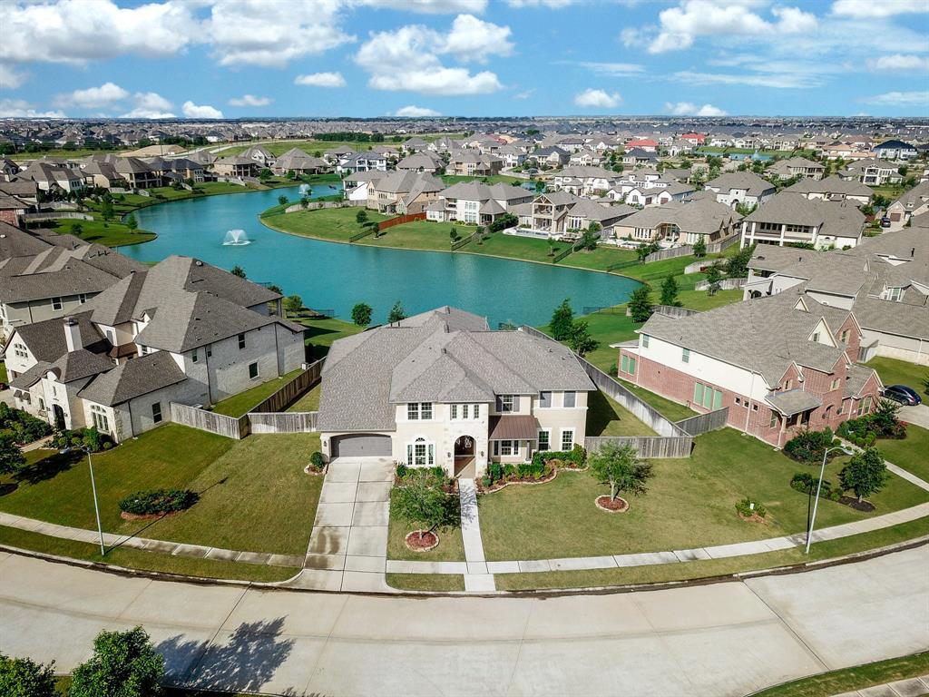 27203 Ashford Sky Lane, Katy, TX 77494 - Katy, TX real estate listing