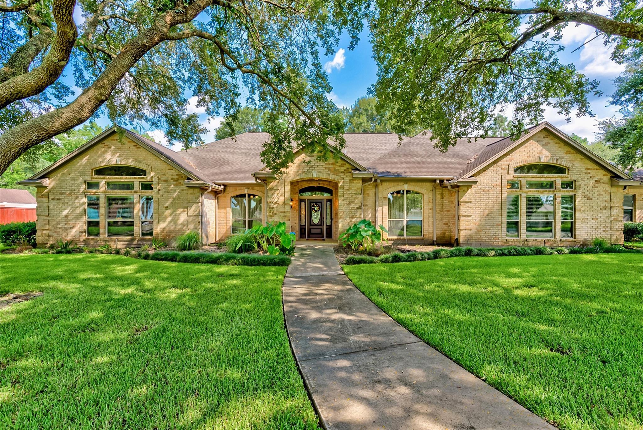3990 Sawgrass Circle Property Photo