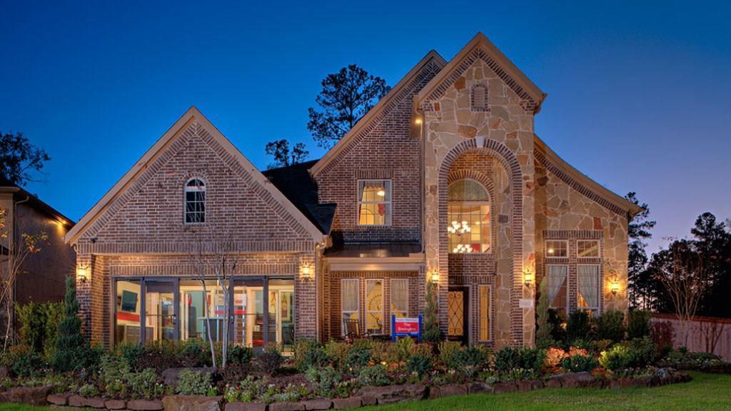 13202 Walston Springs Court, Houston, TX 77044 - Houston, TX real estate listing