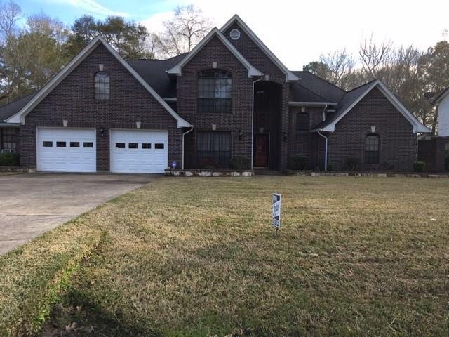223 Oetken W Property Photo - Anahuac, TX real estate listing