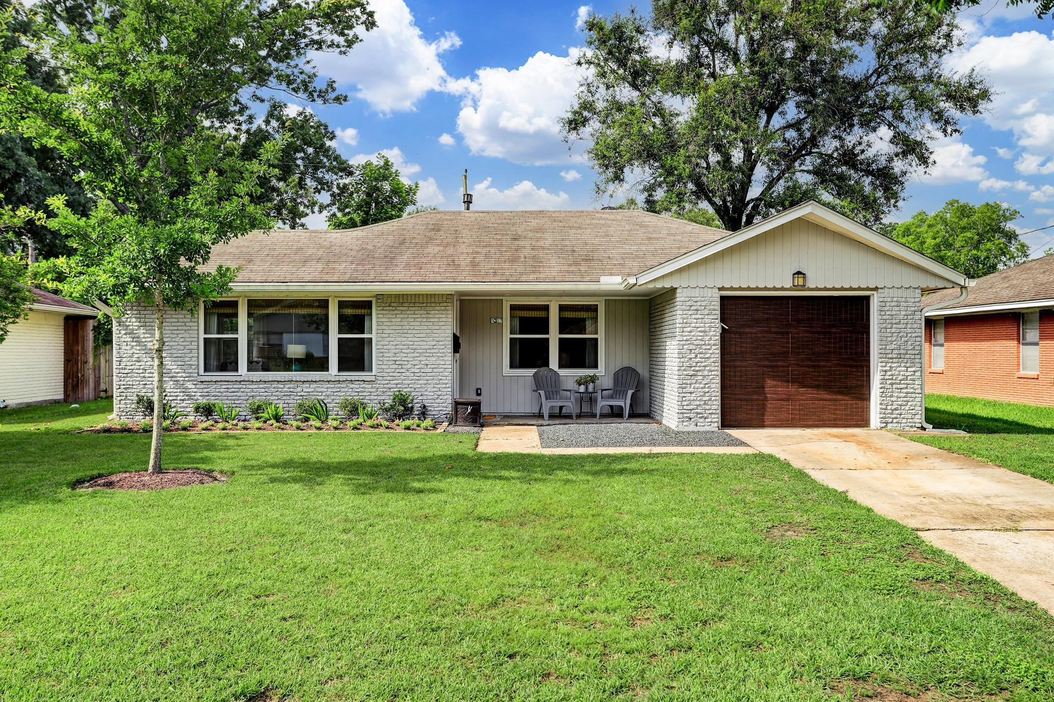 5317 Nina Lee Lane Property Photo