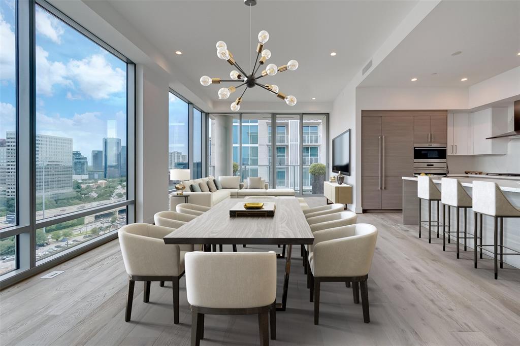 2047 Westcreek, Houston, TX 77027 - Houston, TX real estate listing