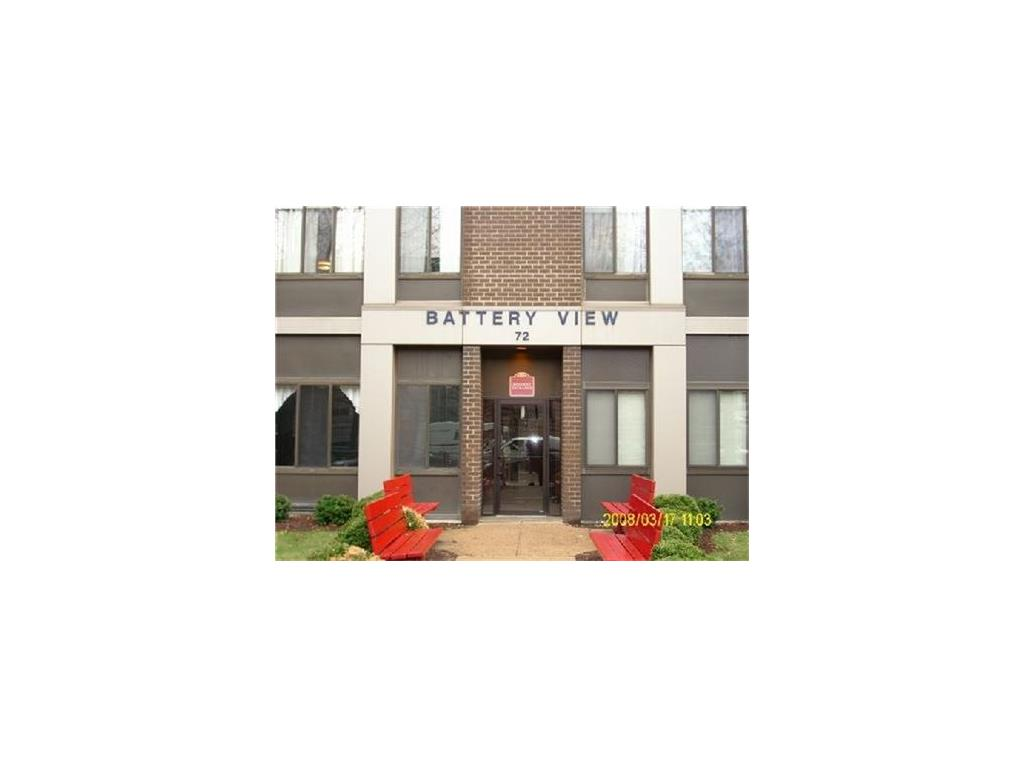 72 Montgomery Street, Jersey Village, NJ 07302 - Jersey Village, NJ real estate listing