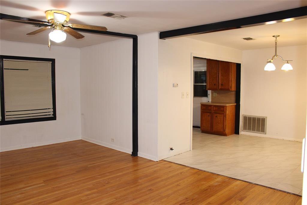 1512 West Street, Rosenberg, TX 77471 - Rosenberg, TX real estate listing