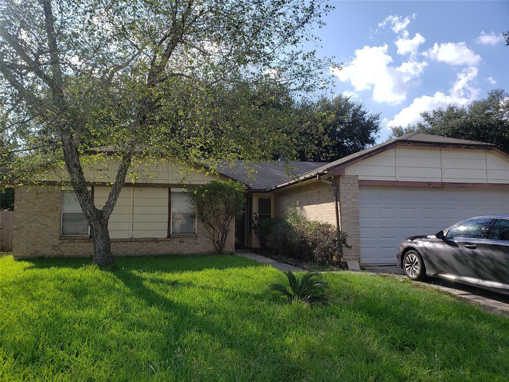 21007 Waymare Lane, Spring, TX 77388 - Spring, TX real estate listing