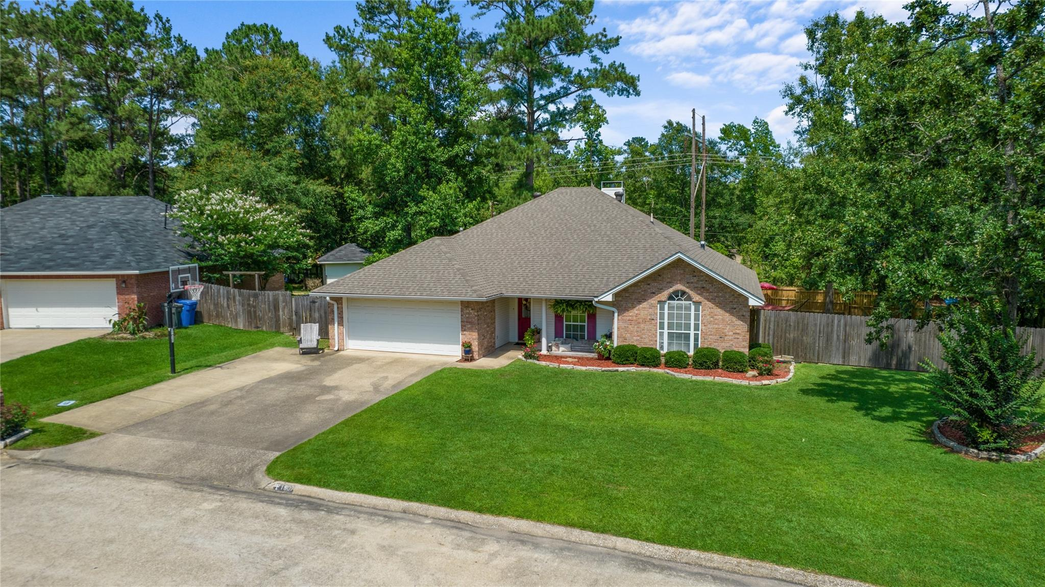 1507 Juniper Lane Property Photo