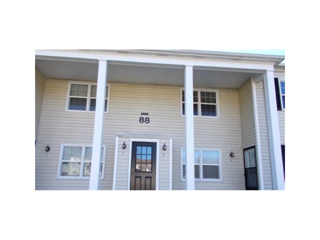 5392 Harbor Court Property Photo - Other, VA real estate listing