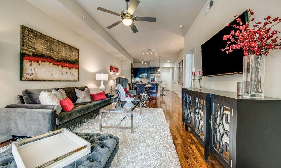 2900 W Dallas Street #161 Property Photo - Houston, TX real estate listing