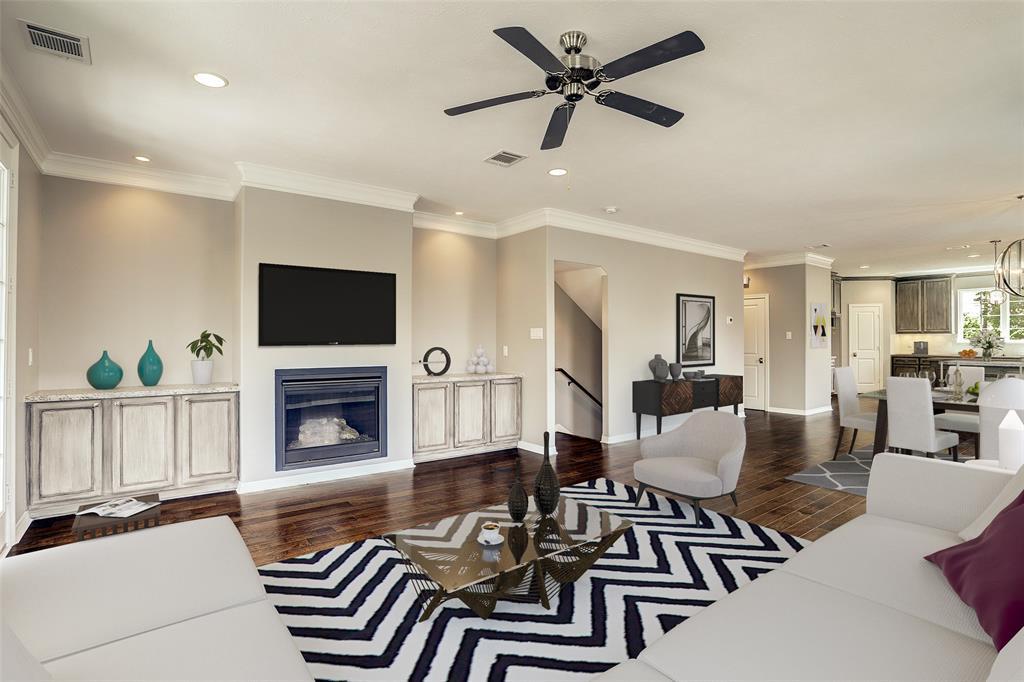 203 Palmer Street, Houston, TX 77003 - Houston, TX real estate listing