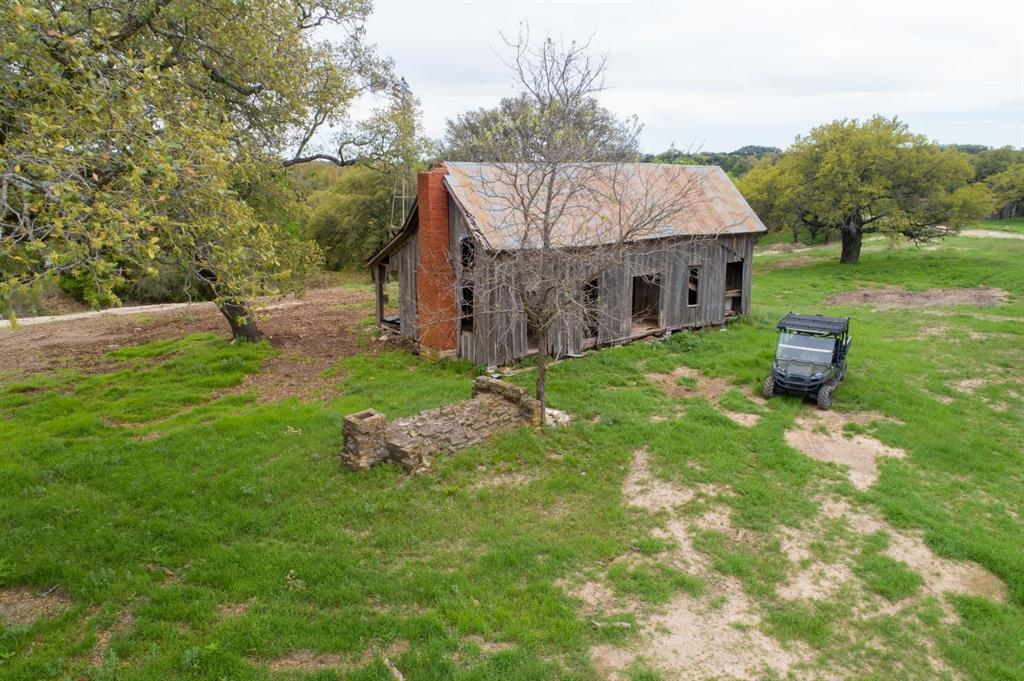 00 County Road 189 Tract C Property Photo - Mullin, TX real estate listing