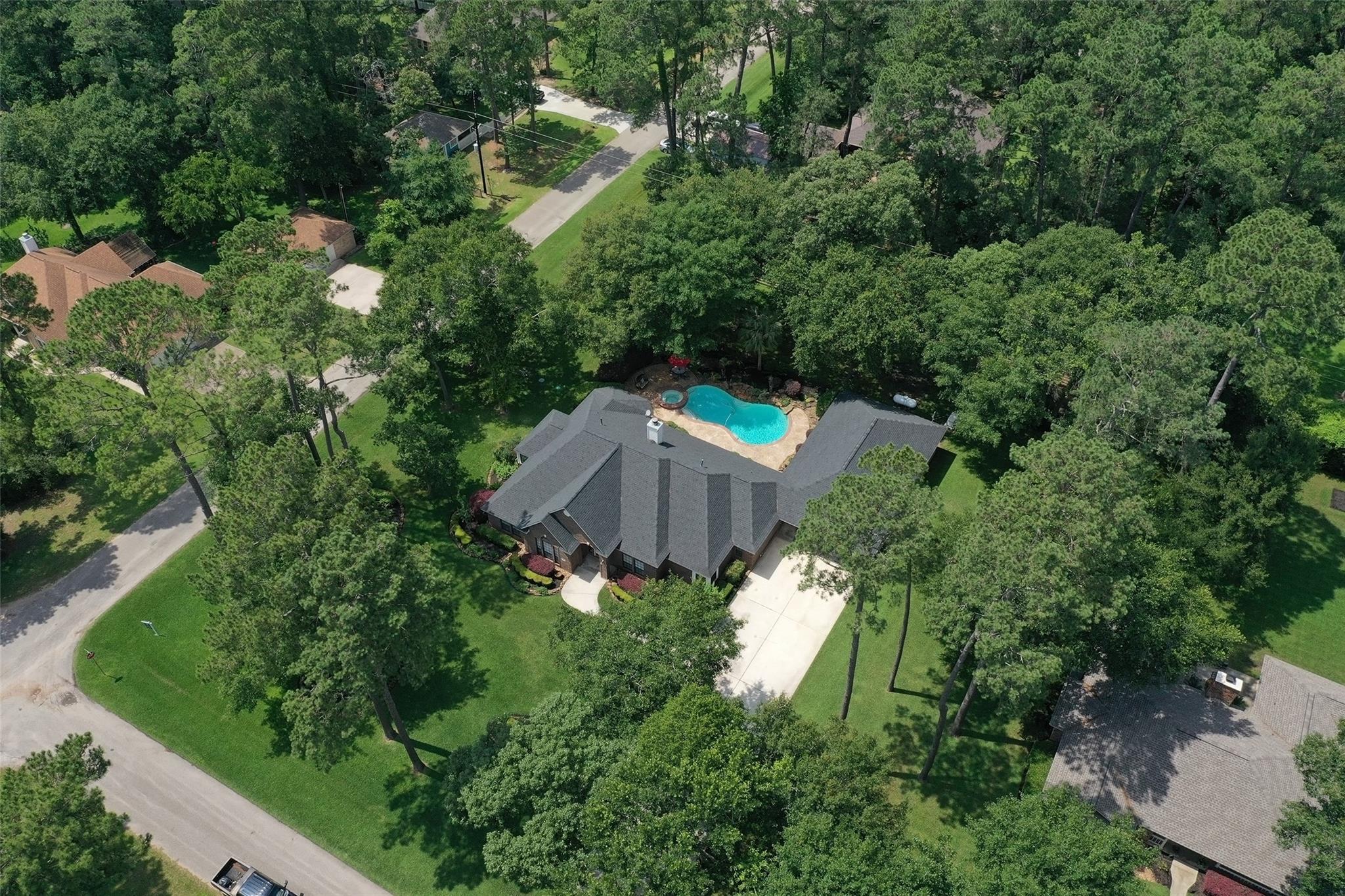 Allenwood Real Estate Listings Main Image