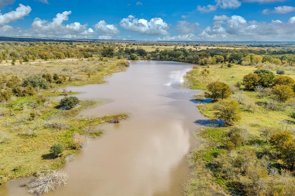 TBD (201.286 acres) FM 1697, Ledbetter, TX 78946 - Ledbetter, TX real estate listing