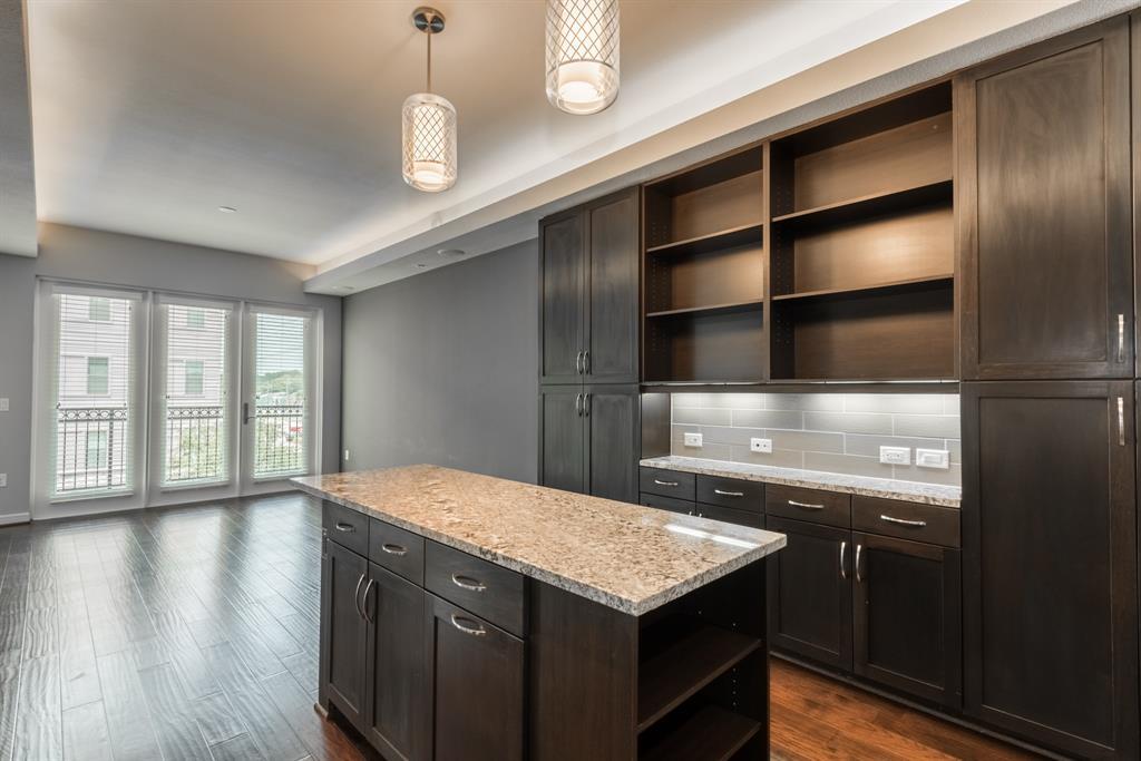 2303 Mid Lane #504, Houston, TX 77027 - Houston, TX real estate listing