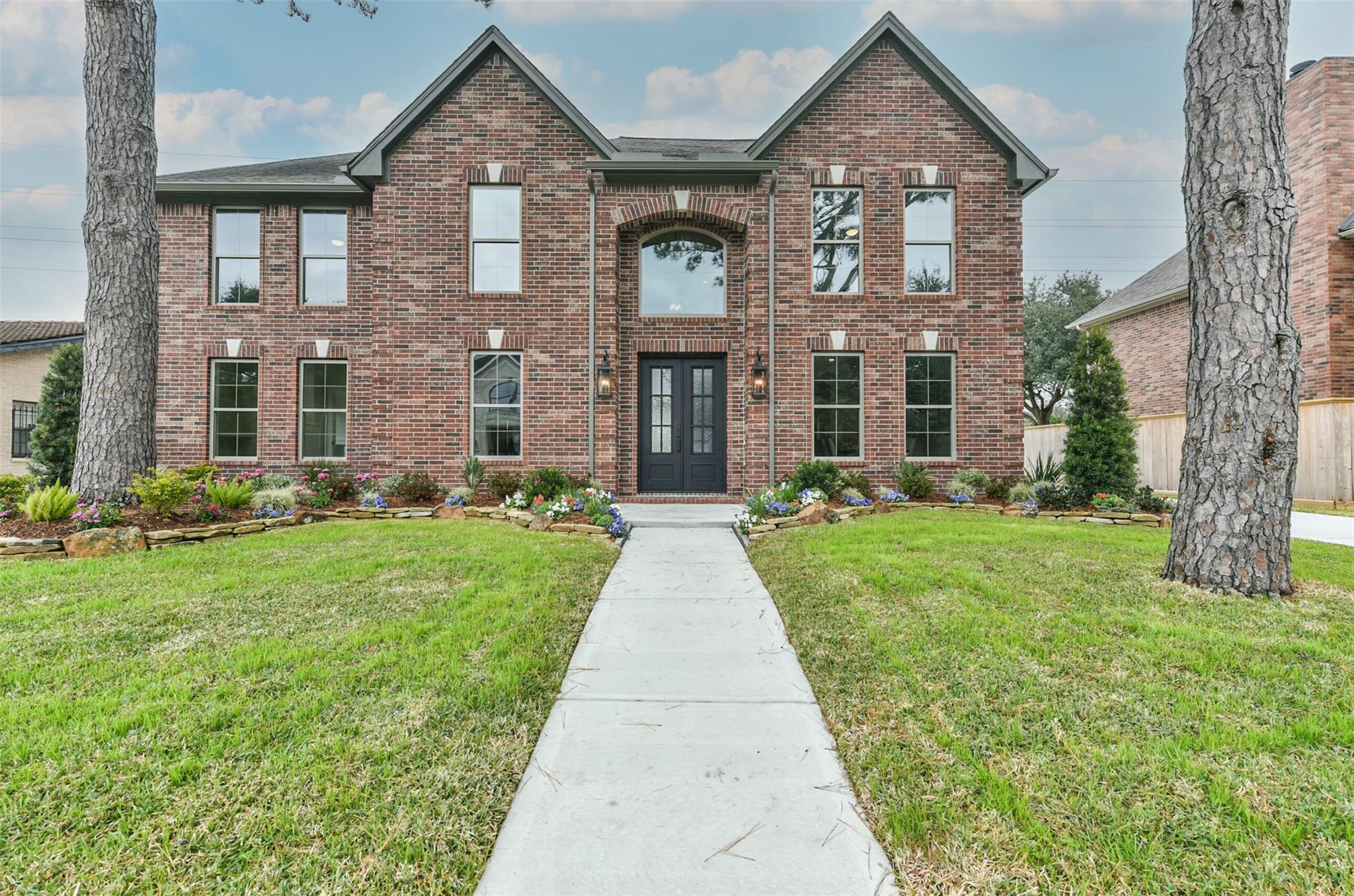 6707 Olympia Drive Property Photo - Pasadena, TX real estate listing