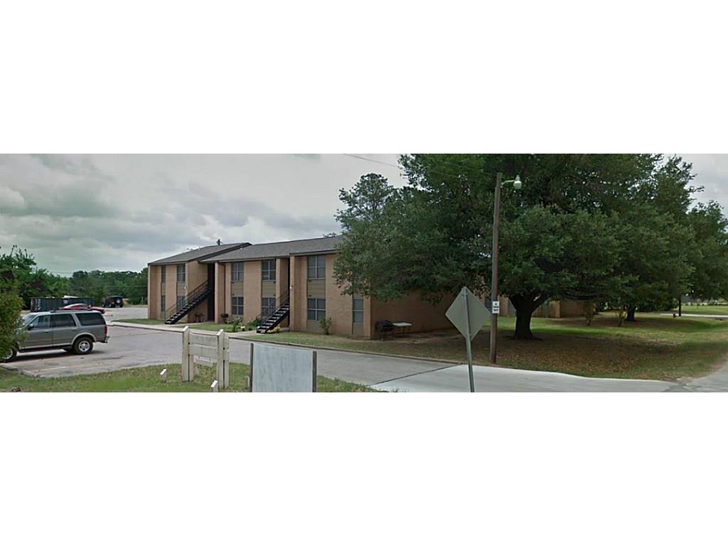 324,Webb,Street, Smithville, TX 78957 - Smithville, TX real estate listing