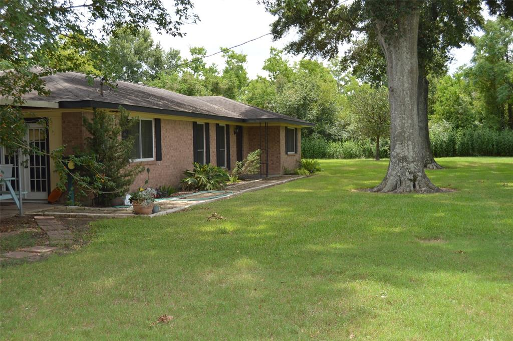 31734 Waller Tomball Road Property Photo - Waller, TX real estate listing