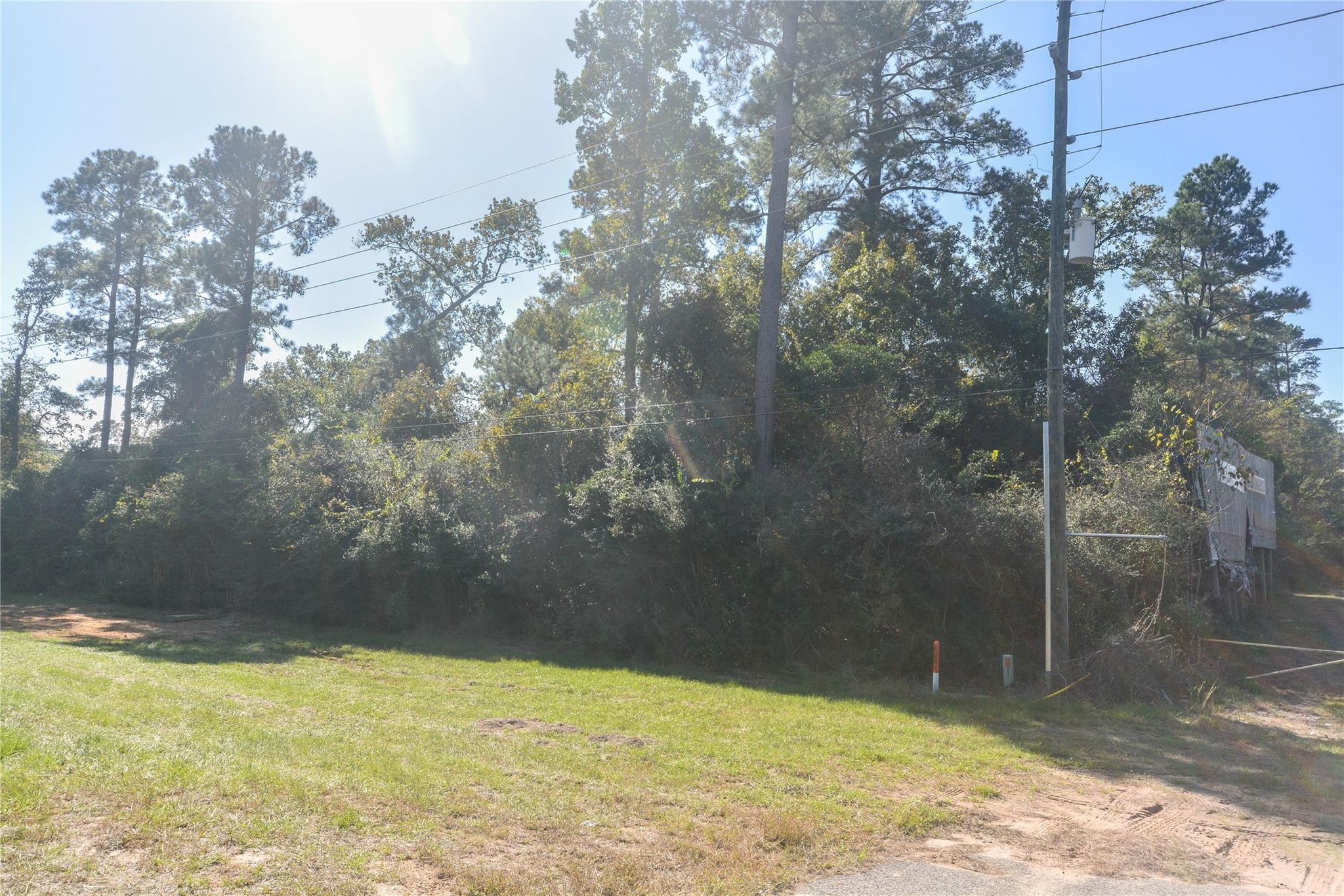 00 Gosling Road Property Photo
