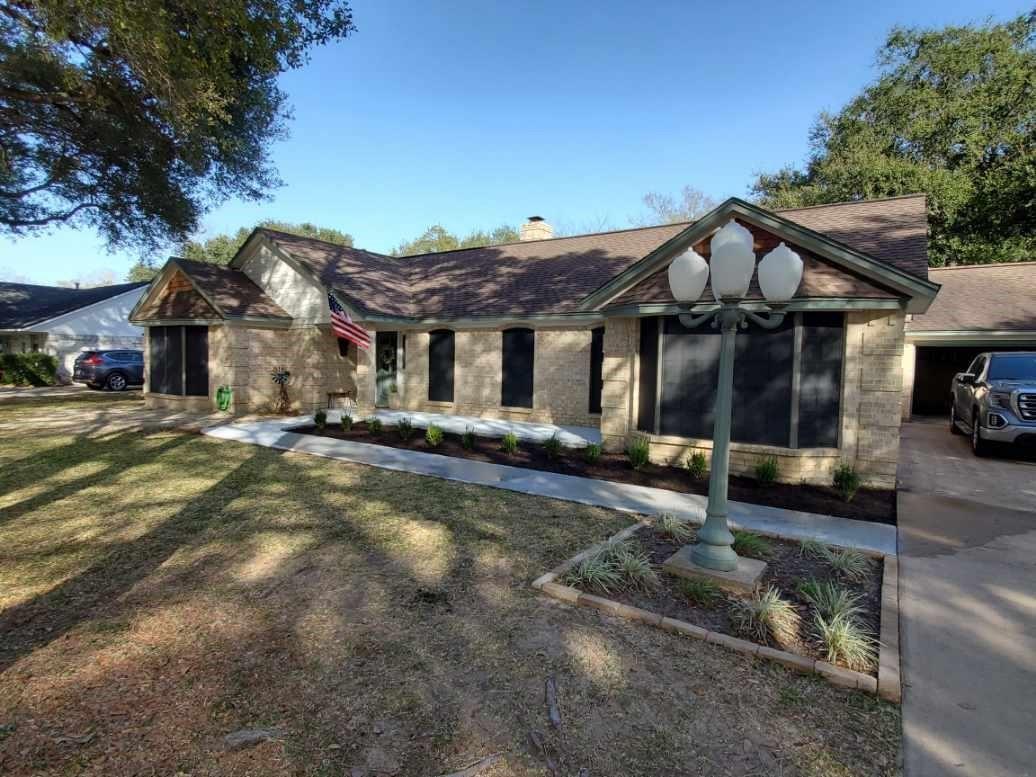 Amburn Homesites Real Estate Listings Main Image