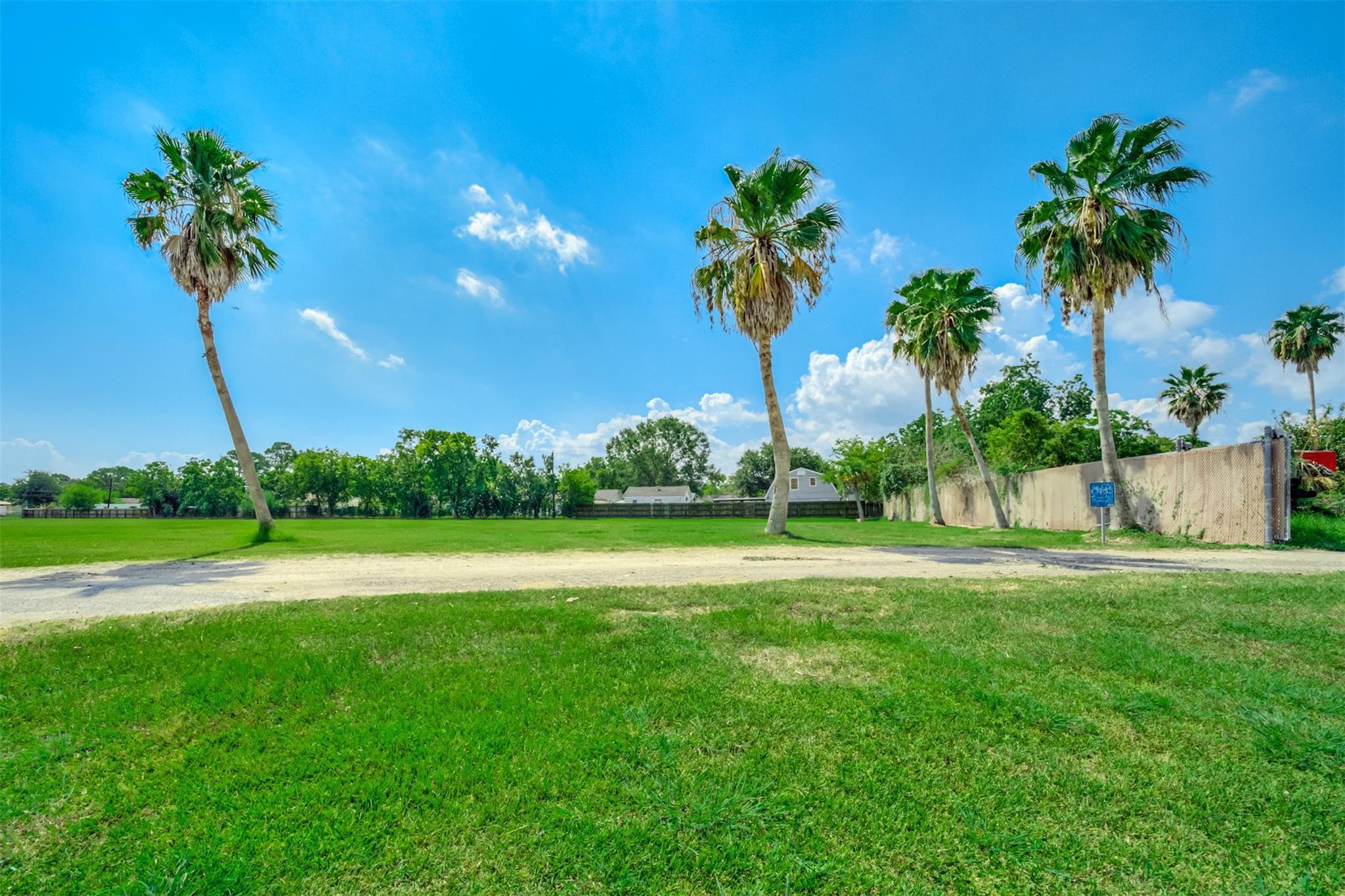 00 Delesandri and Lawrence Property Photo - Kemah, TX real estate listing