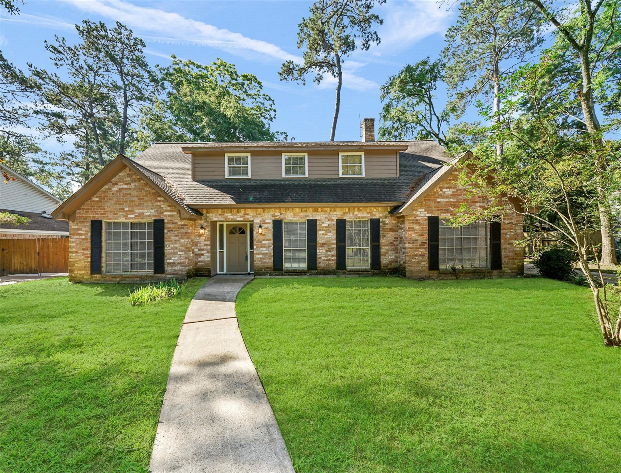 1214 Pear Tree Lane Property Photo