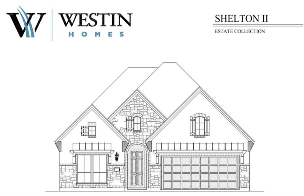 813 Angelina Street, Webster, TX 77598 - Webster, TX real estate listing