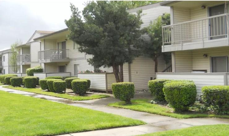 1671 W El Camino Avenue Property Photo - Other, CA real estate listing