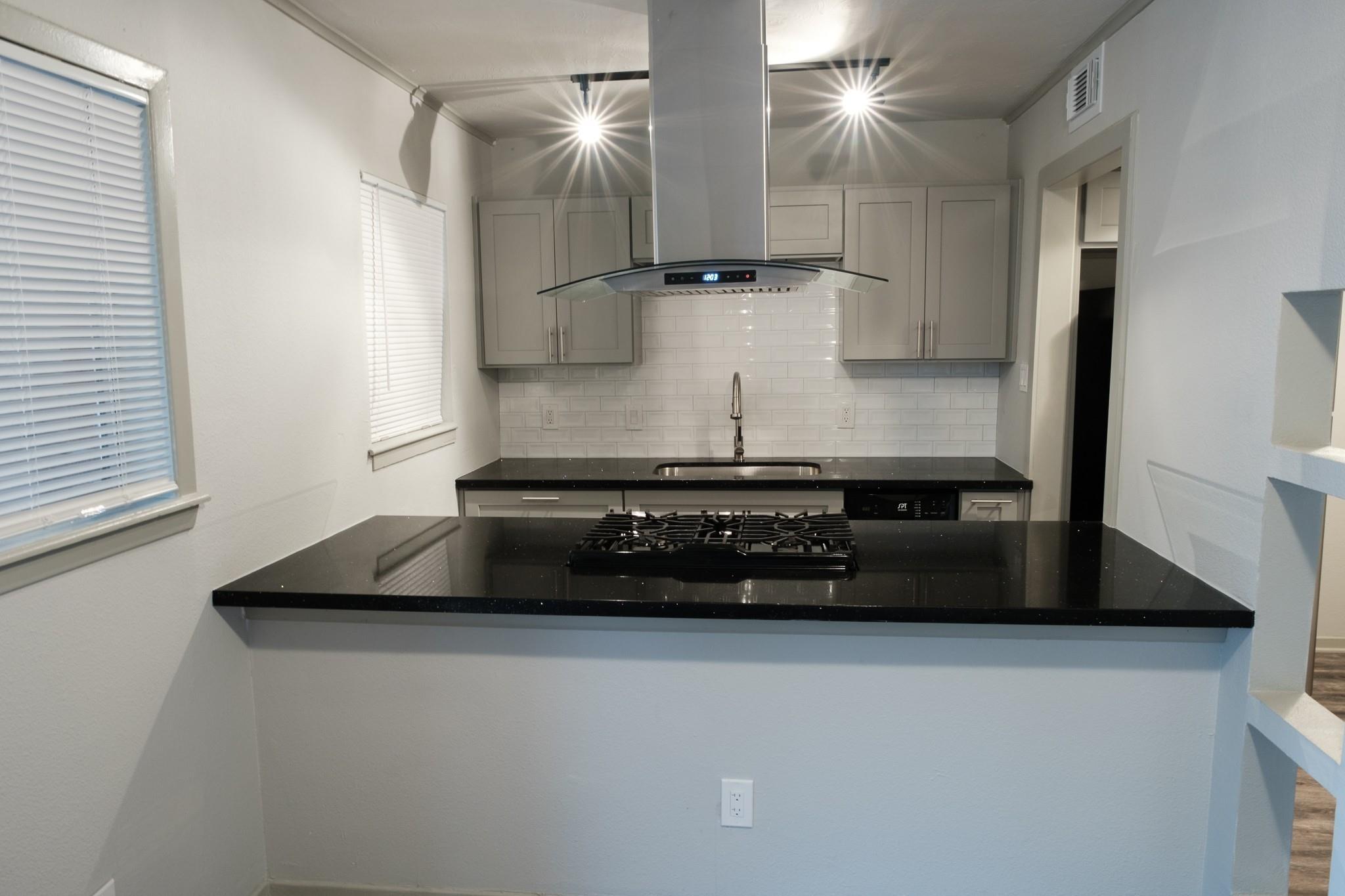 2801 carrolton #4 Property Photo - Houston, TX real estate listing