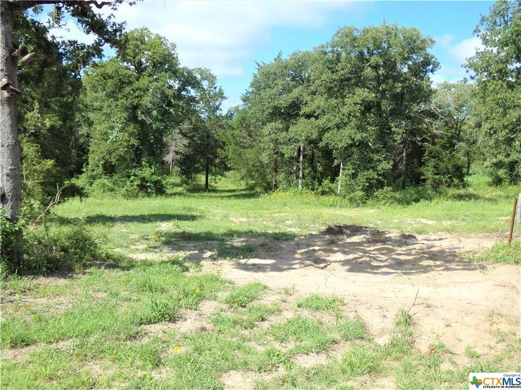 00 CR 326, Rockdale, TX 76556 - Rockdale, TX real estate listing