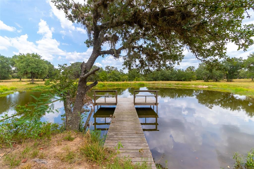 000 County Road 15, Hallettsville, TX 77964 - Hallettsville, TX real estate listing